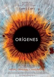 origenes-2014-cartel-1