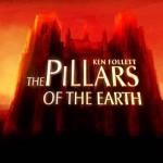 El juego de 'Los Pilares de la Tierra' llegará a PS4 y Xbox One en 2017