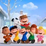 Primer trailer de 'Carlitos y Snoopy'