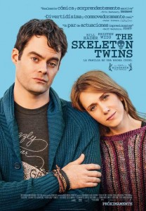 the-skeleton-twins-cartel-1