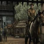 Nuevo episodio de 'Game of Thrones' el 3 de febrero
