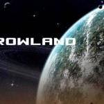Descubre 'Tomorrowland' (el mundo del mañana)