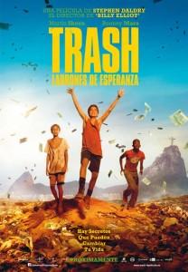 trash-ladrones-de-esperanza-cartel-1