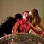 Primer trailer de 'Vampyres' remake del film de 1974