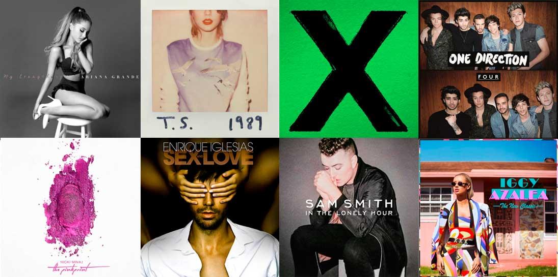 2014-album-year