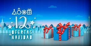 Blog_12DealsOfChristmas_ES