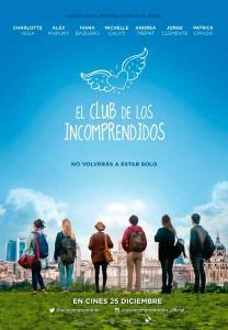 El_club_de_los_incomprendidos-795206289-large