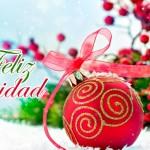 El equipo de PAUSE.es os desea Feliz Navidad