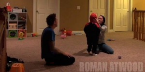 He-Decided-To-Kill-His-Own-Kid-In-Order-To-Prank-His-Wife-And-Its-HILARIOUSLY-CRUEL