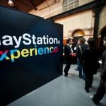 Comienza la PlayStation Experience 2015: Anuncios y novedades para PS4, PS3 y PS Vita