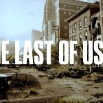 Un ex-empleado de Naughty Dog confirma 'The Last Of Us 2'