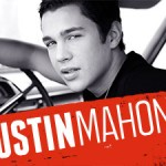 Austin Mahone estrena 'Dirty Work'