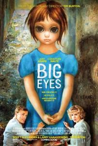 big-eyes-cartel-1