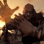 Techland ya tiene ideas para 'Dying Light 2'