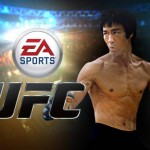 Descarga gratis a Bruce Lee en 'UFC' hasta el 5 de enero