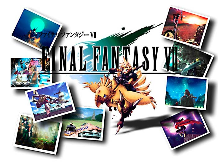 final_fantasy_vii_wallpaper_by_final_fantasyviiclub