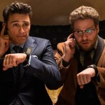 Sony cancela 'The Interview' con James Franco y Seth Rogen