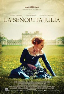 miss-julie-cartel1