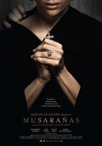 musaranas-cartel-1