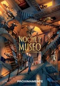 noche-el-museo-3-cartel-1
