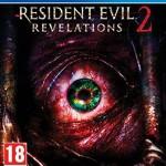 Capcom devuelve el dinero por la polémica de 'Resident Evil: Revelations 2'
