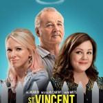 Estrenos de cine – 12 de Diciembre de 2014