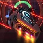 El juego de carreras 'Distance' llegará a PS4 en 2015