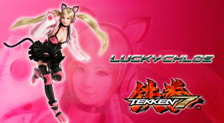 tekken7-luckychloe-stream-1