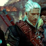 'The Witcher 3: Wild Hunt' se retrasa hasta mayo de 2015