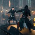 Ubisoft mostrará el nuevo 'Assassin's Creed' el 12 de mayo