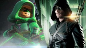 Arrow_DLC_LEGOBatman