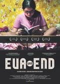 Eva End