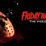 Friday the 13th se retrasa hasta 2017
