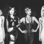 G.R.L. lanza el vídeo de 'Lighthouse'