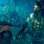 Anuncian 'Silence: The Whispered World II' para PS4