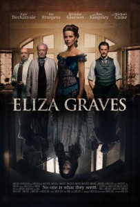 Stonehearst_Asylum_Eliza_Graves-367502971-large
