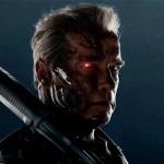 Arnold Schwarzenegger será Terminator en 'WWE 2K16'
