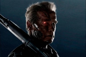 Terminator-Genisys-Super-Bowl_article_story_large