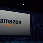 Amazon Studios da el salto a la pantalla grande
