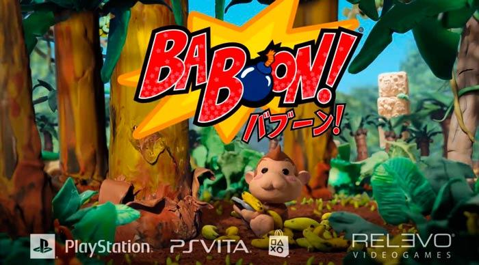 baboon_trailer_frame-1024x567