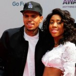 Escucha ya 'Dont Kill The Fun' con Chris Brown y Sevyn Streeter