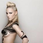 Edurne representará a España en Eurovisión 2015