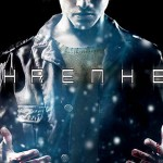 Anuncian 'Fahrenheit: Indigo Prophecy Remastered' para PC