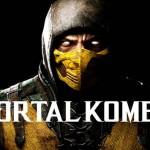 Descubre los nuevos personajes de 'Mortal Kombat X' en vídeo