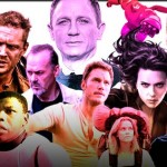Nueva encuesta: ¿Cuál es la película más esperada de 2015?
