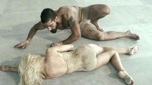 sia-elastic-heart-video