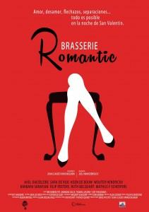 001-brasserie-romantic-espana