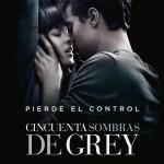 Jamie Dornan abandona 'Cincuenta sombras de Grey 2'