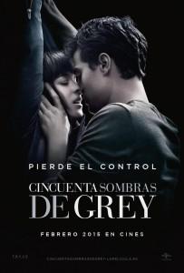 002-cincuenta-sombras-de-grey-espana