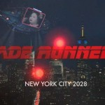 'Blade Runner 2' ya tiene director